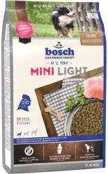 bosch Adult Mini Light 2,5kg