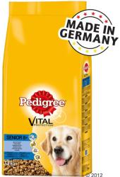 Pedigree Vital Complete Senior 8+ 13kg