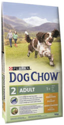 Dog Chow Adult Chicken 14kg
