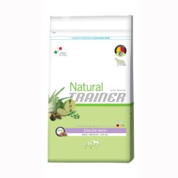 Trainer Natural Senior Maxi 12,5kg