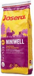 Josera Miniwell 2x15kg
