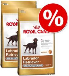 Royal Canin Beagle Adult 2 x 12kg