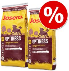 Josera High Energy 2 x 15kg