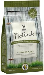 Bozita Naturals Flavour Plus 2x12kg