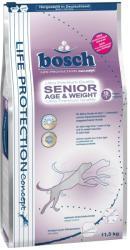 Bosch Senior Age & Weight 11,5kg