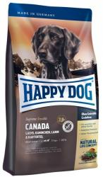 Happy Dog Supreme Sensible Canada 12,5kg