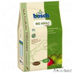 bosch Bio Adult 750g
