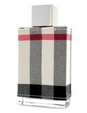 Burberry London for Women (2006) EDT 100ml Tester