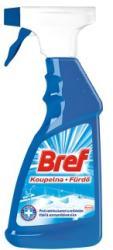 Bref Fürdőszobai tisztítószer 500ml