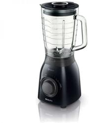 Philips HR2173/90 Viva Collection ProBlend 5