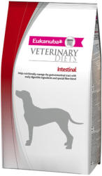 Eukanuba Intestinal 1kg