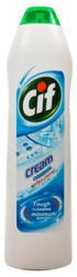 Cif Cream Original súrolókrém 500ml