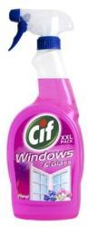 Cif Floral ablaktisztító spray 750ml
