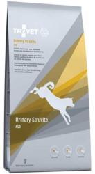 Trovet Urinary Struvite ASD 3kg