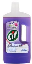 Cif Brilliance Flower Cocktail általános tisztítószer 1L