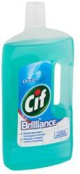 Cif Brilliance Ocean általános tisztítószer 1L