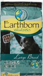 Earthborn Holistic Adult Large Breed (Grain Free) 12kg