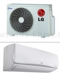 LG 2XMS09AQ / MU2M15