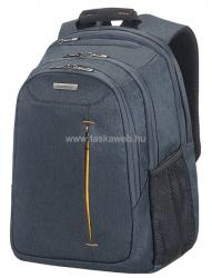 Samsonite Guardit Jeans 13-14.1 (81D*004)