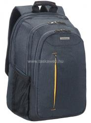 Samsonite Guardit Jeans 15-16 (81D*005)