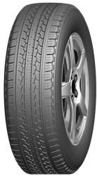 Autogrip Ecosaver 235/65 R17 104H