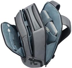 Samsonite Cityscape Tech 14 (41D--102)