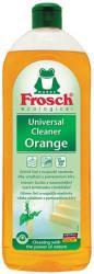 Frosch Orange általános tisztítószer 750ml