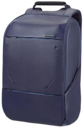 Samsonite Urban Arc 16 (15D--007)