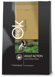 Ok PASSION Adult Action 12,5kg