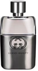 Gucci Guilty pour Homme EDT 100ml Tester
