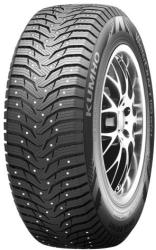 Kumho WinterCraft ICE WI31 215/65 R16 98T