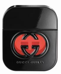 Gucci Guilty Black EDT 100ml Tester