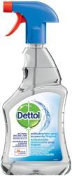 Dettol Original antibakteriális felülettisztító spray 500ml