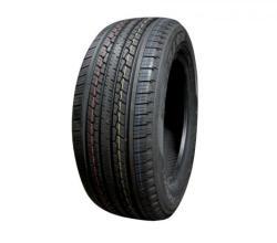 Autogrip Ecosaver 265/65 R17 112H