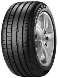 Pirelli Cinturato P7 235/40 R19