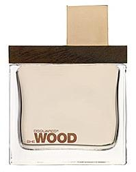 Dsquared2 She Wood EDT 100ml Tester