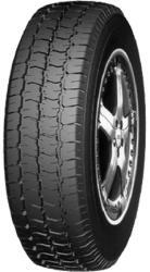 Autogrip EcoVan 235/65 R16C 115/113R