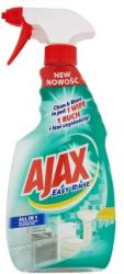 AJAX Easy Rinse All-in-1 spray 500ml