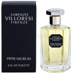 Lorenzo Villoresi Piper Nigrum EDT 100ml