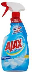 AJAX Easy Rinse Bathroom spray 500ml
