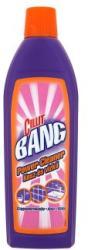 Cillit BANG Power Cleaner tisztítószer 750ml
