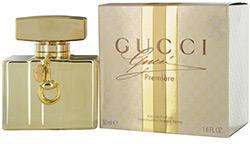 Gucci Premiere EDP 7.4ml