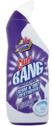 Cillit BANG Power Cleaner Bleach WC-tisztító 750ml