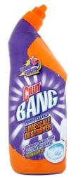 Cillit BANG Power Cleaner Citrus WC-tisztító 750ml