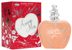 Jeanne Arthes Amore Mio Passion EDP 50ml