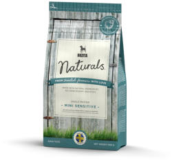 Bozita Naturals Mini Sensitive 9kg