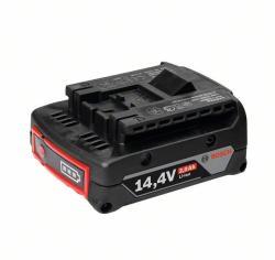 Bosch GBA 14.4V 2.0Ah M-B (1600Z00031)