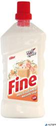 Well Done Fine Multi Clener Marseille Soap tisztítószer 1L