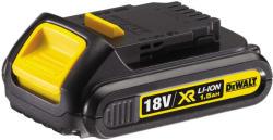 Dewalt 18V 1.5Ah Li-Ion XR (DCB181)