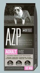 AZP Adult All Breed Sensitive 2x12kg